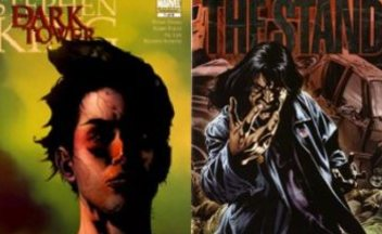 Stand-comics-dark-tower-3-covers