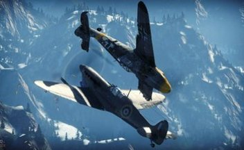 War-thunder_large_4