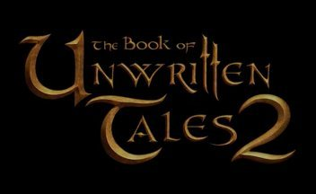The-book-of-unwritten-tales-2-logo