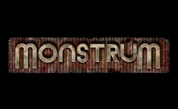 Monstrum-logo