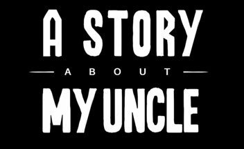 A-story-about-my-uncle-logo