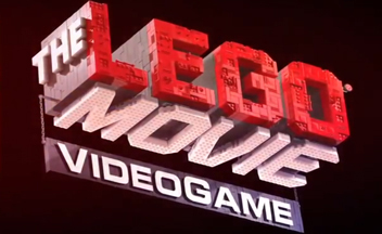 The-lego-movie-videogame-logo