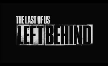 The-last-of-us-left-behind-logo