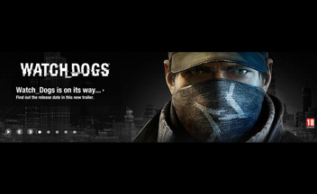 Watch-dogs-announce
