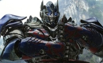 Transformers-age-of-extinction-poster-crop