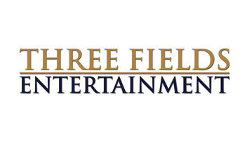 Three_fields_logo