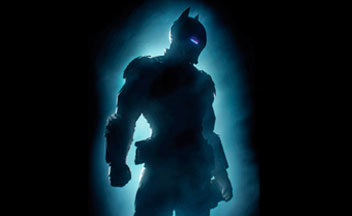 Batman-arkham-knight-villian