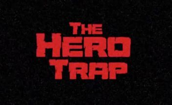 The-hero-trap-logo