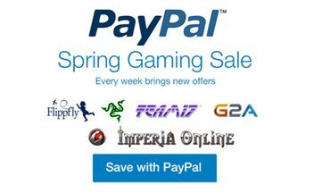 Paypal-spring-gaming-sale-1-week