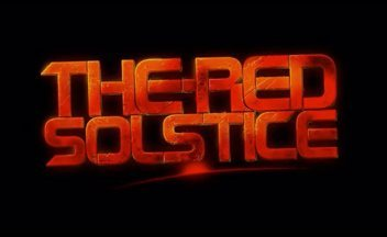 The-red-solstice-logo