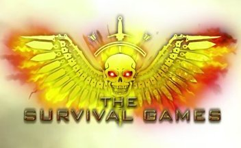 The-survival-games-logo