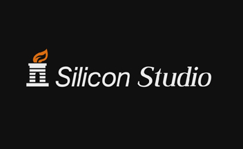 Silicon-studio-logo