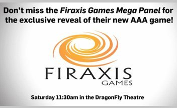 Firaxis-new-aaa-game