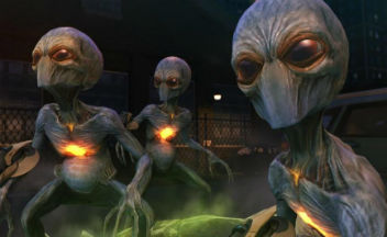 Xcom-enemy_unknown-1327042954275558