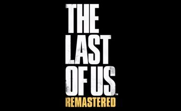 The-last-of-us-remastered-logo