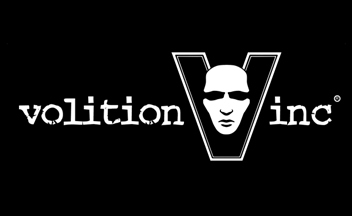Volition-inc-logo