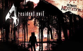 Resident-evil-4-ultimate-hd-edition-logo