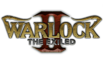 Warlock-2-the-exiled