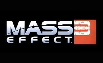 Mass-effect-3-logo