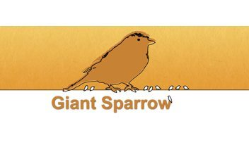 Giant-sparrow-logo
