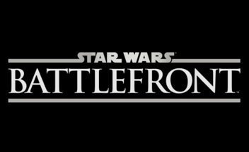 Star-wars-battlefront-logo