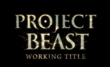 [Image: project-beast-logo.jpg]