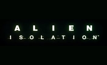 Alien-isolation-logo