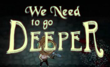 We-need-to-go-deeper-logo