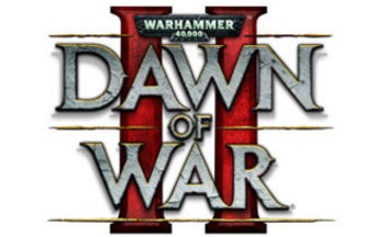 Warhammer-40000-dawn-of-war-2-logo