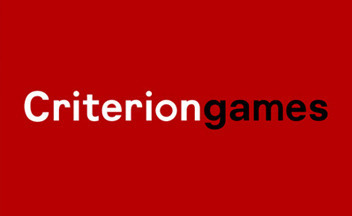 Criterion-games-logo