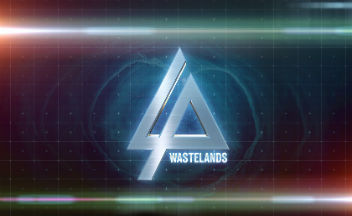 Lp-wastelands-logo