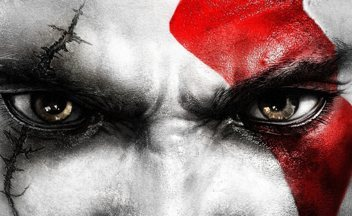 God-of-war-3-kratos