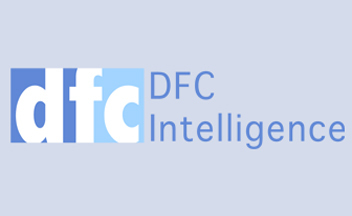 Dfc-intelligence-logo