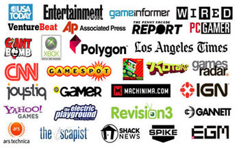 Critic-game-awards-2013