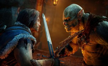 Middle-earth-shadow-of-mordor-screenshot