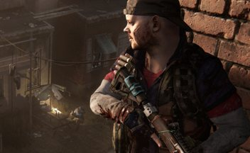 Homefront-the-revolution-screen
