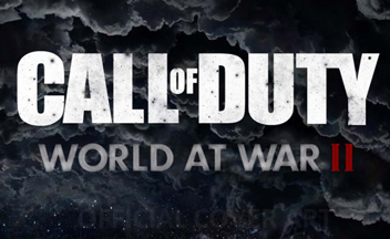 Call-of-duty-world-at-war-2