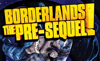Borderlands-the-pre-sequel-logo