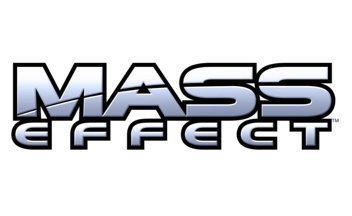 Mass-effect-logo