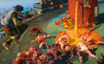 Sunset-overdrive-screen