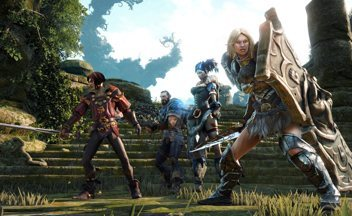 Fable-legends-screen