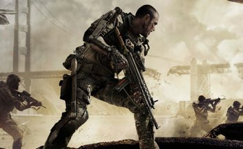 Call-of-duty-advanced-warfare-art
