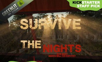 Survive-the-nights-logo