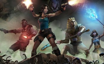 Lara-croft-and-the-temple-of-osiris-art