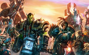 World-of-warcraft-art