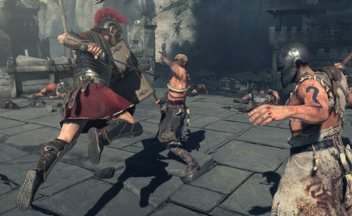 Ryse-son-of-rome-screen