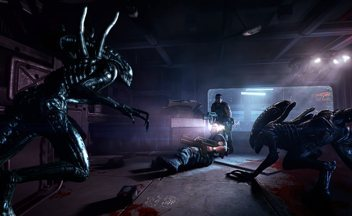 Aliens-colonial-marines-screen