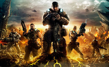 Epic-games-gears-of-war