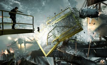 Quantum-break-screen-2