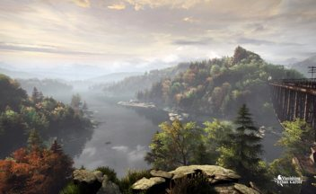 The-vanishing-of-ethan-carter-screen-2